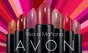 Catálogo Avon