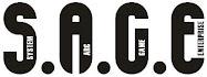 System Arc Game Enterprise (S.A.G.E) (Console Game Shop)