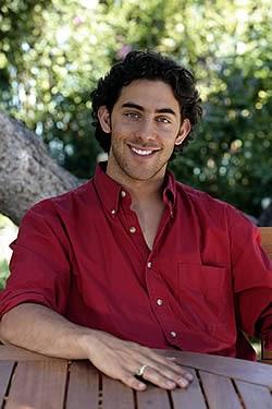 Evan marc katz early dating