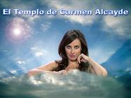 EL TEMPLO DE CARMEN ALCAYDE