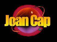 Joan Cap