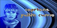 Cayetana Guillen
