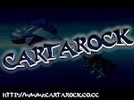 Cartarock