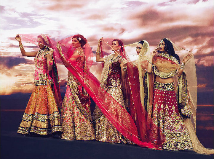 Tarun+tahiliani+bridal+collection+2011