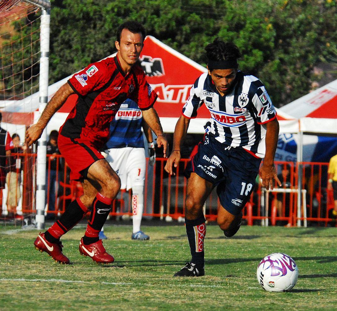 [Cambia+Xoloitzcuintles+rival+para+amistoso+del+29;++++++=?iso-8859-1?Q?ser=E1_Rayados_de_Monterrey-764413.jpg?=]