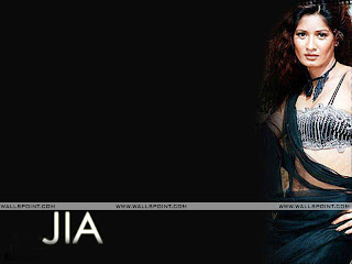 lollywood actress jia ali sexy wallpapers