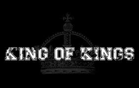 king-of-kings