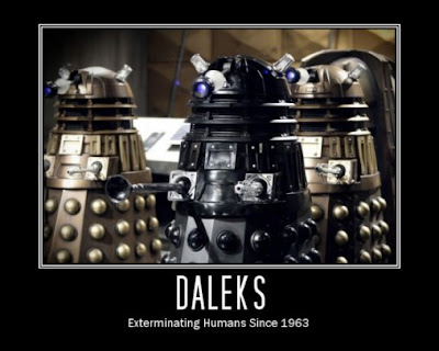 Dalek+Special+Week+Funny Related tags: live granny galleries, matre larsen, live granny galleries, ...