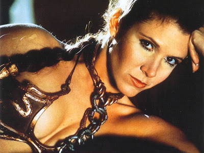 carrie fisher leia. carrie fisher star wars