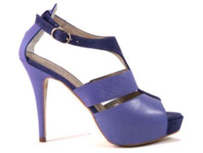 Abril 2010 moda - Zapatos nuria cobo ...