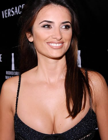 Penelope Cruz Hair, Long Hairstyle 2011, Hairstyle 2011, New Long Hairstyle 2011, Celebrity Long Hairstyles 2246