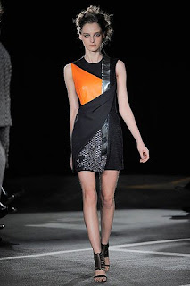 Mode Winter 2013 Peter Pilotto