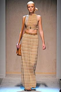 Fashion Salvatore Ferragamo