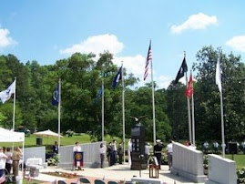 Duncan Park Memorial Project
