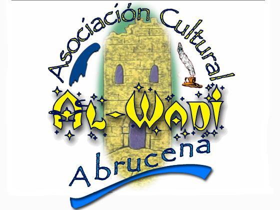 Asociación Cultural Al-Wadi. Abrucena