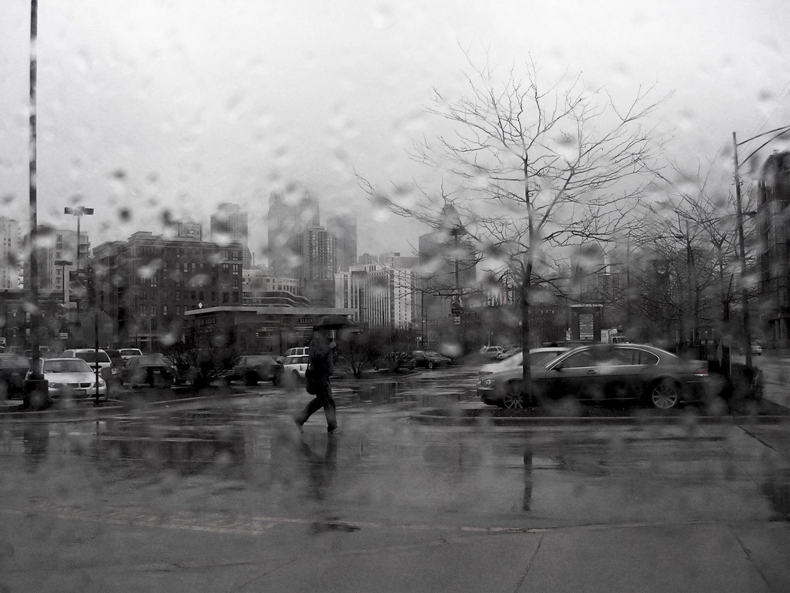 [rainyday]