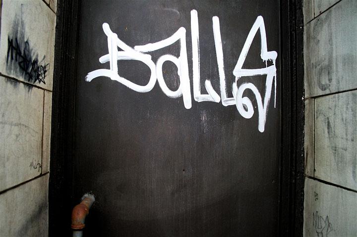 [balls]