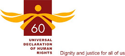 UDHR 60th Anniversary