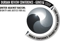 Durban Review Conference