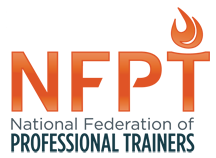 Certified Personal Fitness Trainer