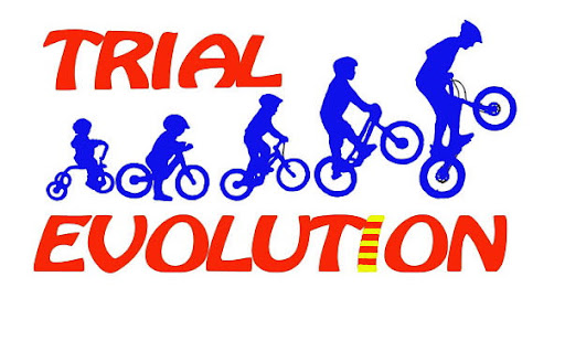 TRIAL EVOLUTION