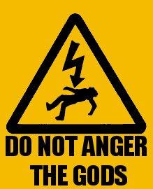 http://4.bp.blogspot.com/_jvugNnBkwBw/SXiL7_6K4sI/AAAAAAAAFrM/JrL87yI0_24/s320/AngryGod.jpeg