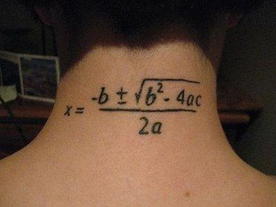[tattoo_49.jpg]