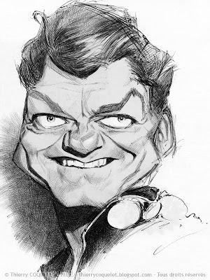 Jean Marais