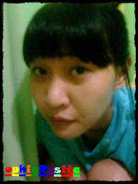 jusT me....^^
