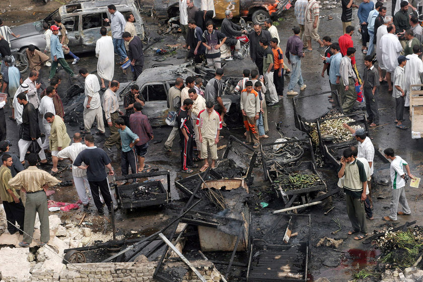 iraq_suicide_bombing.jpg