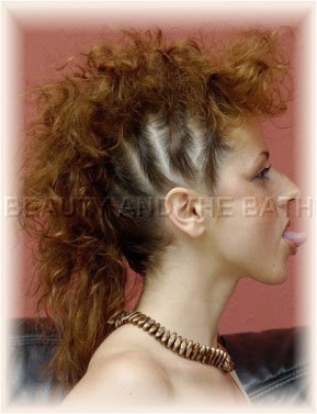 Mohawk Hairstyles, Long Hairstyle 2011, Hairstyle 2011, New Long Hairstyle 2011, Celebrity Long Hairstyles 2018