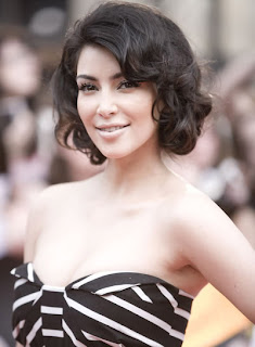 Hollywood Actress Latest Hairstyles, Long Hairstyle 2011, Hairstyle 2011, New Long Hairstyle 2011, Celebrity Long Hairstyles 2054