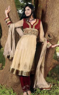 Buy Salwar Kameez Online | Shop Designer Bollywood
