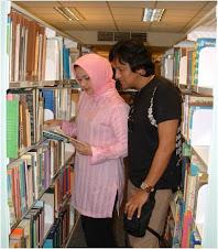 Senandung Sendu Satu Sore (Marissa Haque & Ikang Fawzi)