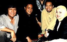4 Pemimpin Muda Indonesia 2010