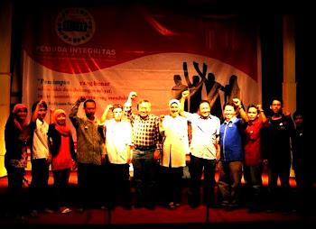 Membangun_Kemuliaan_bersama_Pemuda_Integritas_Tangerang_Selatan_bersama_Adi_Massardi_dan_Marissa_H