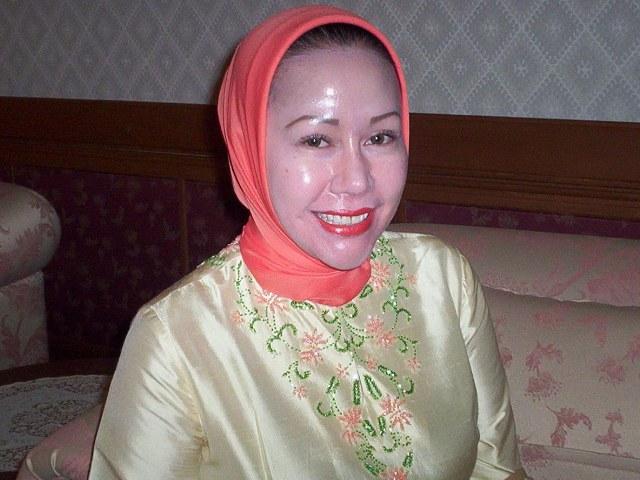 Rancangan Ratu Atut Chosiyah untuk seluruh media jawa pos di banten, mengkarbit airin rachmi diany