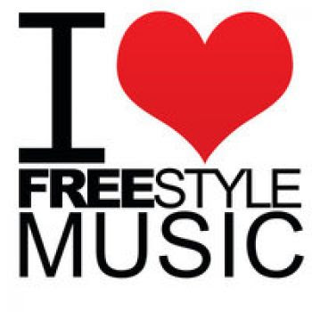 freestyle  love