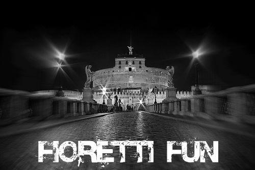Fioretti Fun