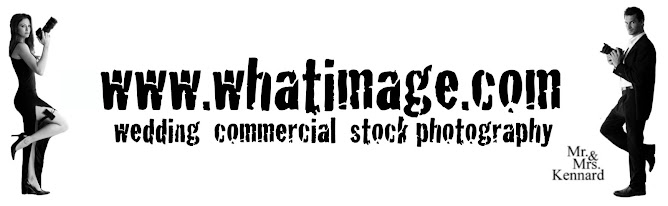 Whatimage Photography