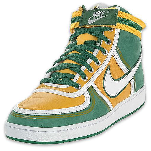 myshoes crayola nike shoes