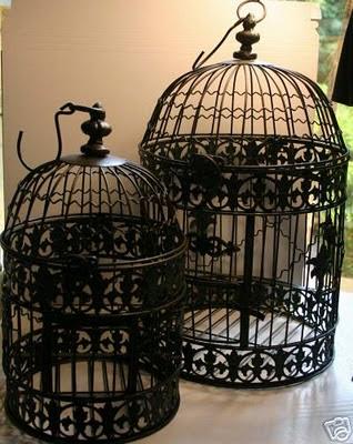 cage oiseau ancienne trouvez le meilleur prix sur voir avant d 39 acheter. Black Bedroom Furniture Sets. Home Design Ideas