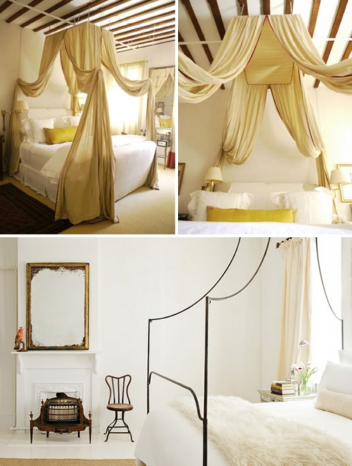 Canopies For Beds. within castles canopy beds