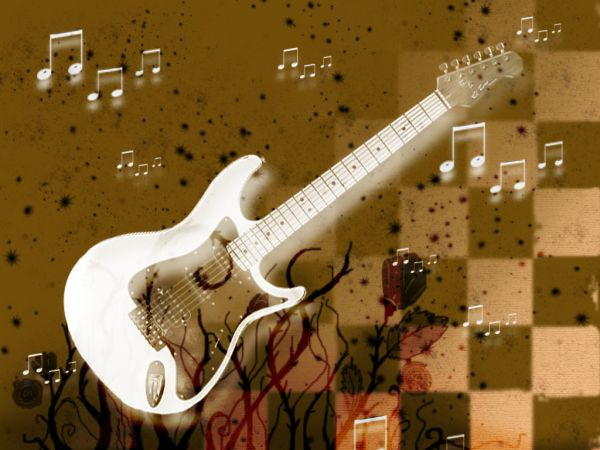 guitars wallpapers. guitars wallpaper.