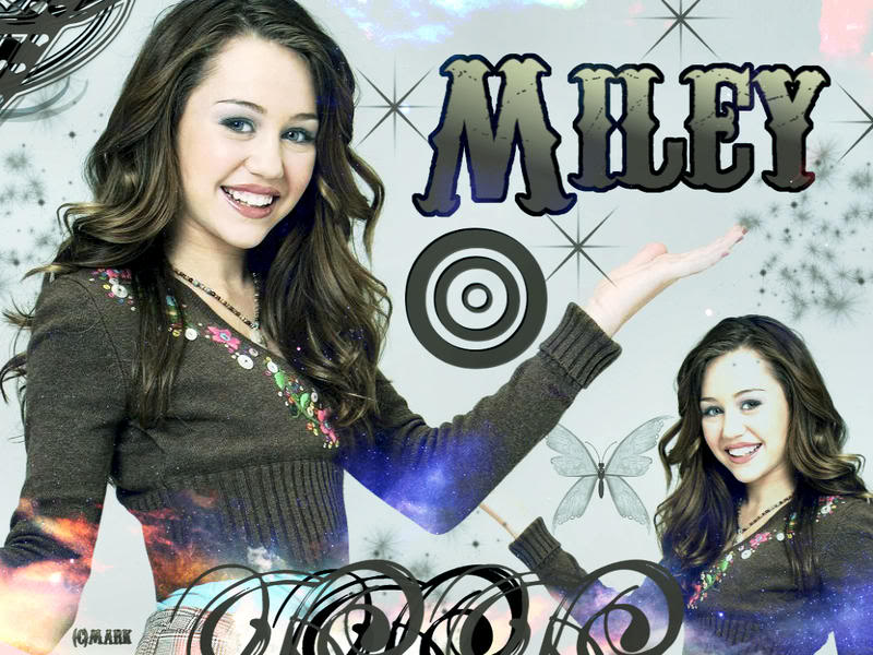 hannah montana wallpapers. hannah montana wallpaper.