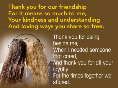 friendship quotes sms. Friendship Sms English