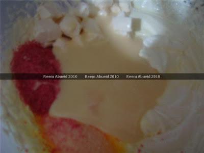 اطباق منوعه مع صور image_5.jpg