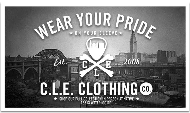 C.L.E. Clothing Co.