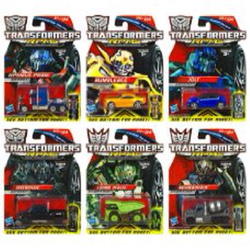 Target Transformers Toys For Boys : Party of five a long day cinci