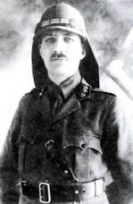 YUSUF AL AZMAH  1884-1920